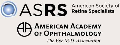 Ophthalmologist Dr Gary A Rankin M D Greensboro
